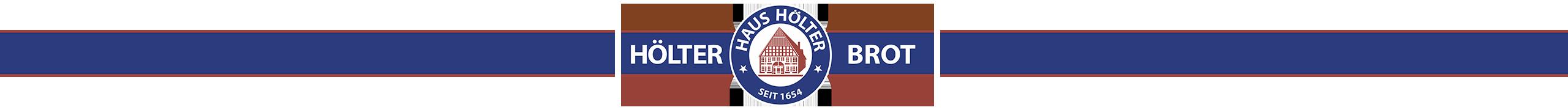 Logo von Christoph Hölter Großbäckerei KG